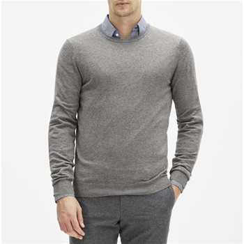 Celio - Feria heather - Jersey - brezo