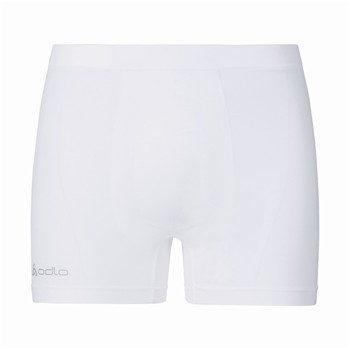 Odlo - EVOLUTION LIGHT - Boxer - blanc