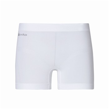 EVOLUTION LIGHT - Pantaloncino - bianco