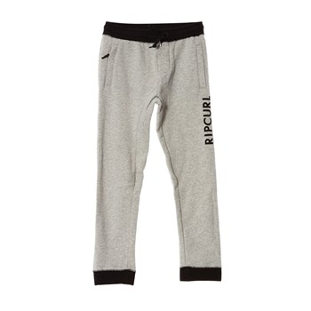 Rip Curl - Easy Fleece - Pantalon jogging - gris - 2074054