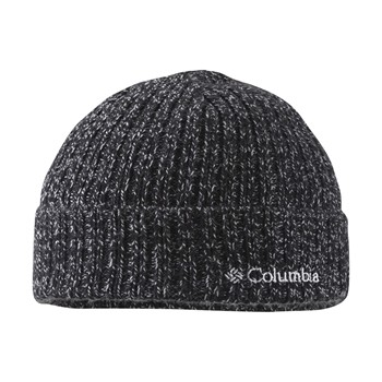 Watch Cap II - Bonnet - gris