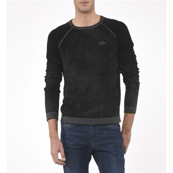 Kaporal - Tang - Sweat-shirt - noir - 2136186