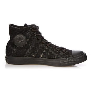 CHUCK TAYLOR ALL STAR Hi - Baskets montantes