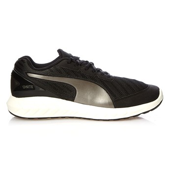 Puma - Ultimate Ignite - Baskets basses - noir - 2092872