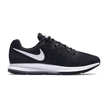 Nike - Zoom Pegasus 33 - Baskets - noir - 1987989