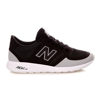 New Balance - MRL420 D - Baskets - noir - 2064306