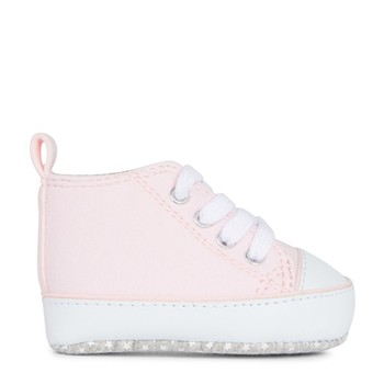 Bout'Chou - Sneakers - rose - 2178577