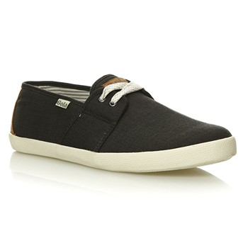 Gola - Caldwell Bay - Derbies - noir - 2128009