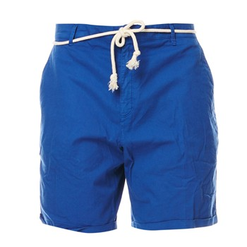 Joe Retro - Short - bleu - 2125122