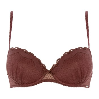 Rosy - Rosy Chance - Soutien-gorge - rose - 2188053