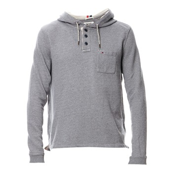 Hilfiger Denim - Sweat à capuche - bleu - 1973581