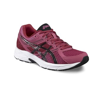 Asics - GEL-CONTEND 3 - Baskets - bordeaux - 2195711