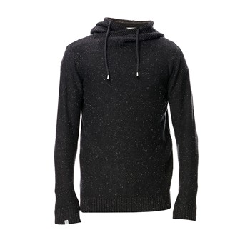 Jack & Jones - Sweat à capuche - gris foncé - 2032795