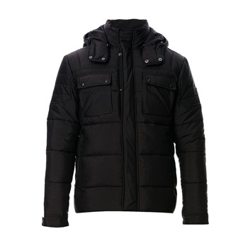 Jack & Jones - Doudoune - noir - 2032841
