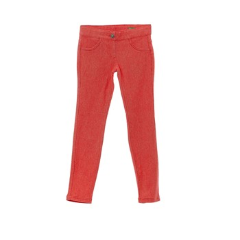 Benetton - Jegging - rose - 1922866