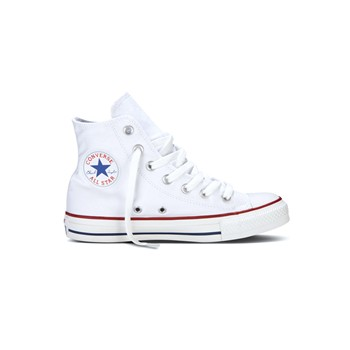 Ctas Hi - Sneakers - montantes blanches