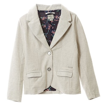 Pepe Jeans London - Veste - gris - 2136377