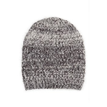 Billabong - Wooly - Bonnet - gris - 2059409