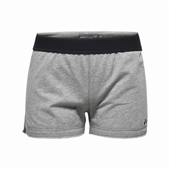 Only Play - Delaney - Short - gris - 2127431