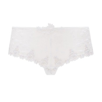 Passionata - White Nights - Boxer