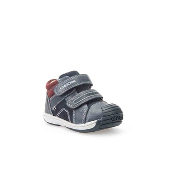 Geox - Toledo - Baskets - tricolore - 2126297