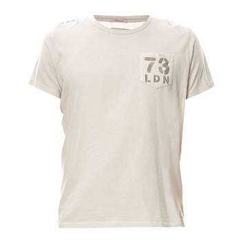 Pepe Jeans London - Tom - T-shirt - gris clair - 2136557