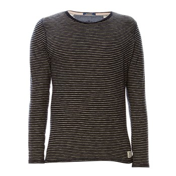 Pepe Jeans London - Wilkes - T-shirt - rayé - 2136576