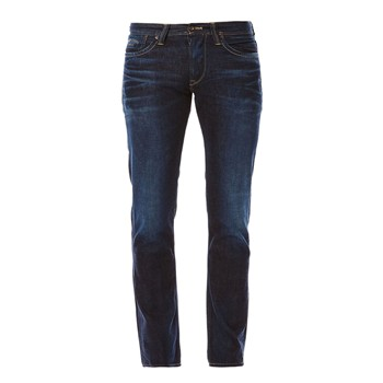 Pepe Jeans London - Cash - Jean droit - bleu brut - 2136699
