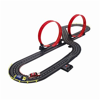 Artin - Circuit ultimate express - multicolore - 2211761