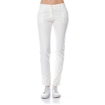 Mireval A Light - Pantalon - blanc
