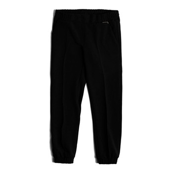 Guess Kids - Pantalon baggy - noir - 2214009