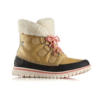 Cozy Carnival - Boots, Bottines - beige