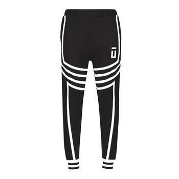 Ünkut - Smith - Pantalon - noir - 2215960