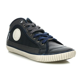 Industry Basic - Sneakers - bleu marine