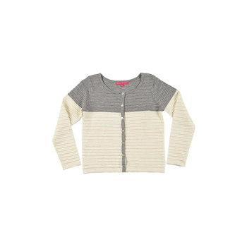 Derhy Kids - Mandy - Cardigan - 2222217