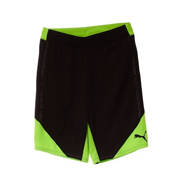 Act Cell - Short - negro
