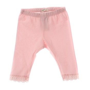 Benetton - Pantalon - rose - 2183996