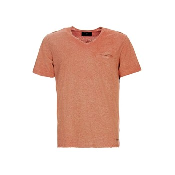 Guess - T-shirt - orange - 2222338