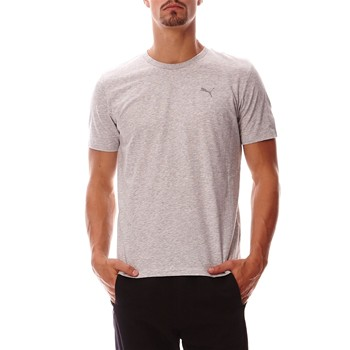 Evo Core - T-shirt - gris