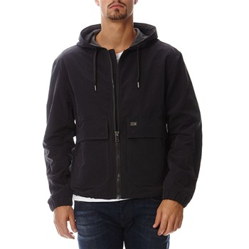 Veste coupe-vent - anthracite