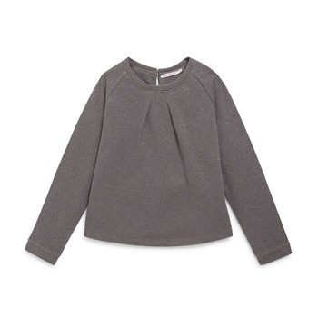 Monoprix Kids - Sweat-shirt - 2225575