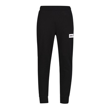 Ünkut - Splash - Pantalon jogging - noir - 2226257