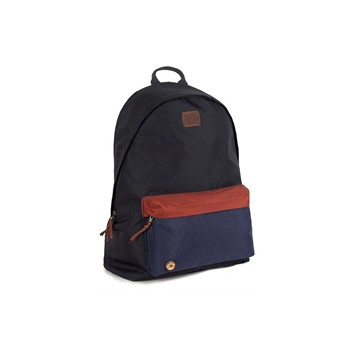 Faguo - Backpack - Sac à dos - bleu marine - 2205445