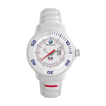 Ice Watch - BMW Motorsport - Montre analogique - multicolore - 2226713
