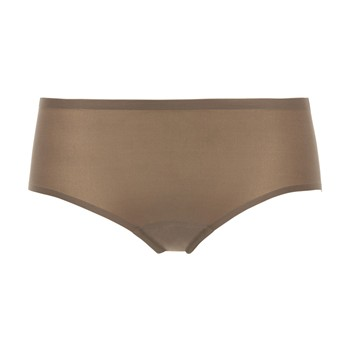 Chantelle - Soft Stretch - Boxer - taupe - 2228958