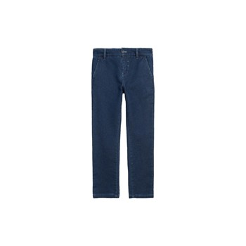Little ElevenParis - Pantalon - bleu - 2230482