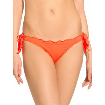 Guess - Core - Bas de bikini - orange - 1654150
