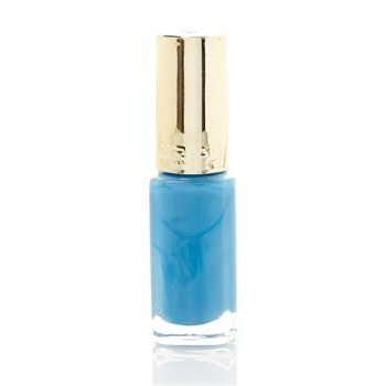 L'Oréal Paris - Color Riche - Vernis à ongles - 611 Sky Fits Heaven