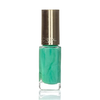 L'Oréal Paris - Color Riche - Smalto per unghie - 849 Vendome Emerald