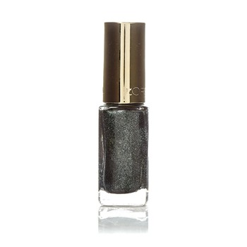 Color Riche - Nagellack - 222 Imperial Green